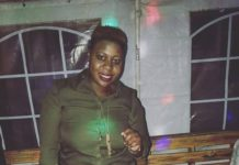AMAI GAMU :CONFESSES TO HAVING SX WITH MORE THAN 2 GUYS ON HER BIRTHDAY PARTY