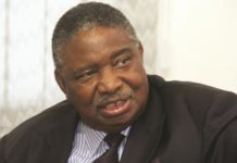 VP MPHOKO TOURS EXHIBITION PARK