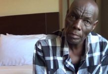 TUKU's LONG WAIT FOR DIPLOMATIC PASSPORT,6 YEARS NOW