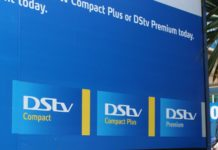 DSTV TO REDUCE MONTHLY SUBSCRIPTIONS AS OF TOMORROW