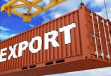 ZIM EXPORTS TO IRAN FALL FROM $4.8 MILLION to $1000 IN A YEAR