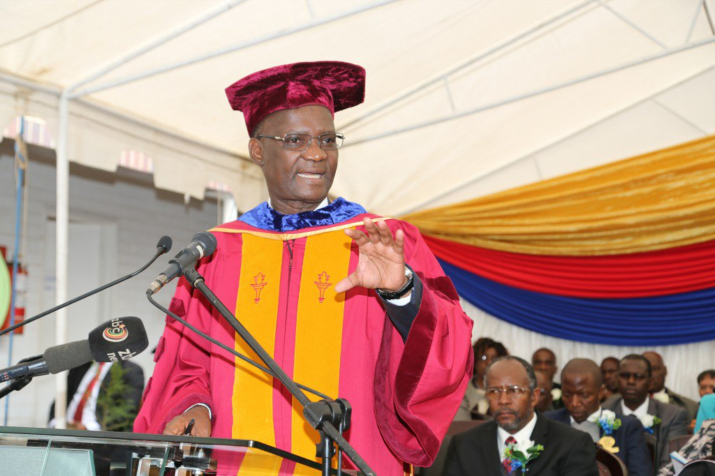 MOYO INTRODUCES US$1 BILLION STUDENT LOAN FOR HIGHER EDUCATION STUDENTS