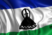 SADC TO PROBE LESOTHO ARMY COMMANDER's KILLING