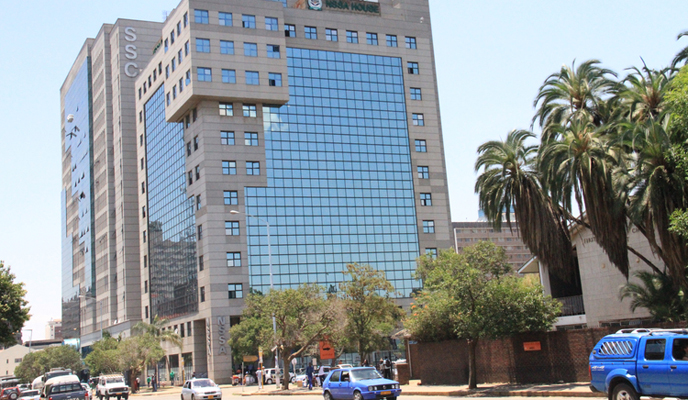 600 WORKERS DRAG NSSA TO COURT OVER BONUS