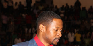 PROPHET MAKANDIWA FAKE PROPHECY SAGA TAKES NEW TWIST