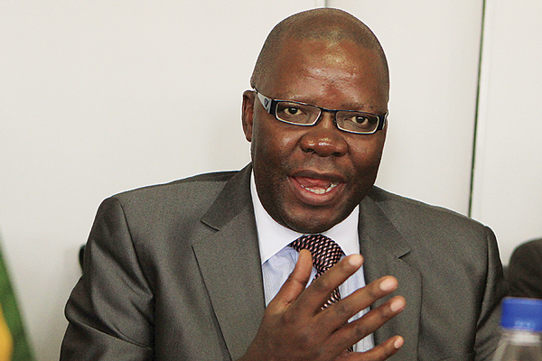 BITI KICKED OUT OF COALITION