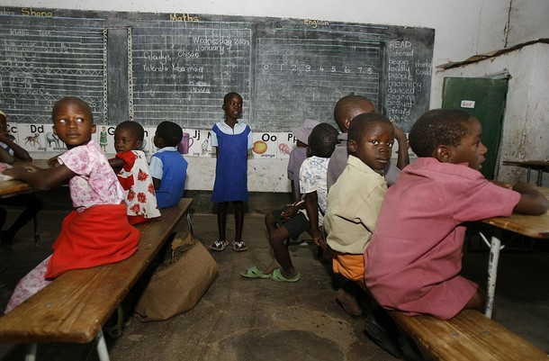 GOVT FORCES SCHOOLS TO PAY $115 TO FUND EDUCATION CONFERENCE