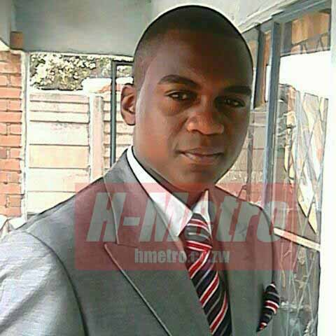 PASTOR DITCHES WIFE AND CHILD FOR YELLOW BONE