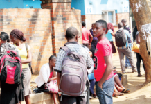 HARARE POLY DEMANDS POLICE CLEARANCE FIRST, FOR NEW APPLICANTS