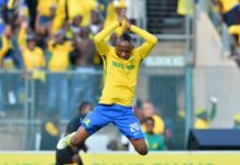 KHAMA BILLIAT TO LEAVE SUNDOWNS, HEADED FOR EUROPE