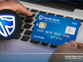 BREAKING NEWS :STANBIC BANK DROPS A BOMBSHELL ON CUSTOMERS