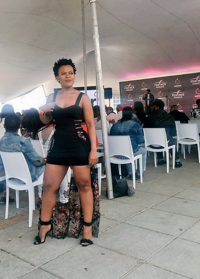 THE SECOND COMING :ZODWA SET TO HIT ZIMBABWE IN A SURPRISE ACT