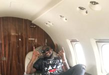 DAVIDO CLEARED OF ALL MURDER CHARGES, COMING TO ZIM SOON