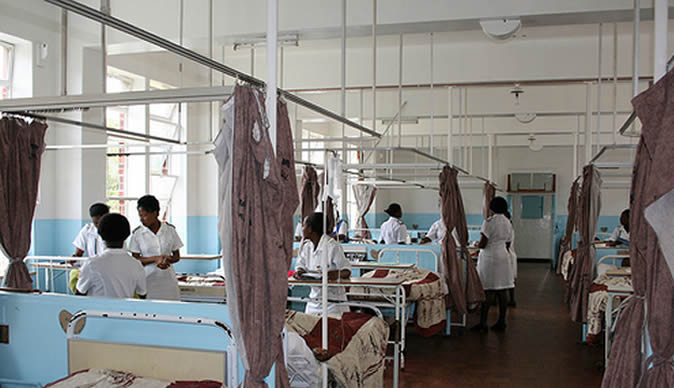 17 RUSHED TO HOSPITAL AFTER BOTCHED CIRCUMCISION