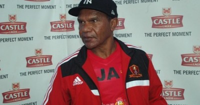 ANTIPAS FOR NGEZI PLATINUM ???