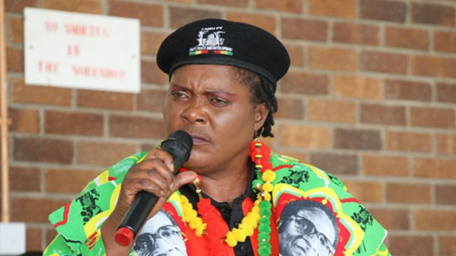 CHIMENE EXPOSED :WRECKS MARRIAGE OF MAN 37 YEARS YOUNGER THAN HER