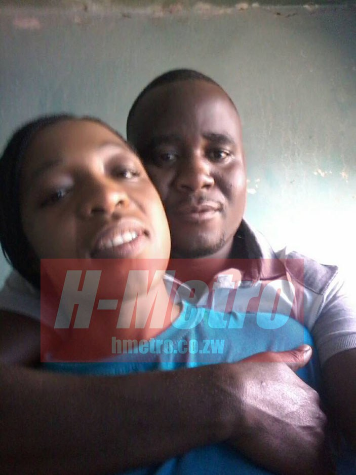 WOMAN DUMPS HUBBY OF 12 YEARS FOR FIRING BLANKS