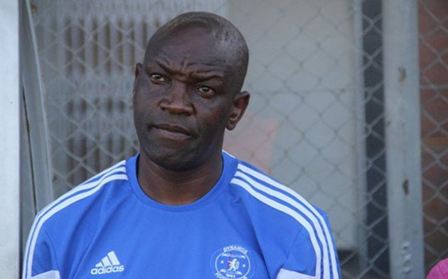 JUDGEMENT RESERVED IN DEMBARE CASE