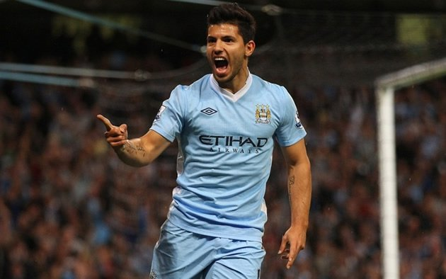CITY GUN DOWN ARSENAL