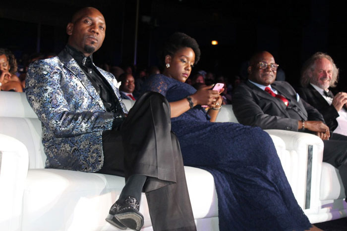REASON BEHIND MUGABE'S SON IN LAW'S RESIGNATION FROM AIRZIM