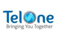 TELONE ORDERS REMOVAL OF ALL MUGABE PORTRAITS IN ITS OFFICES