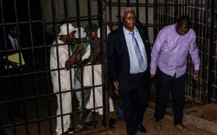 Chombo, Chipanga case mystery deepens as lawyer suggests bias