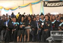 GOOD NEWS FOR 2017 MSU GRADUANDS