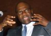 MUTAMBARA SUPPORTING #ARMY TAKEOVER RELEASES STATEMENT