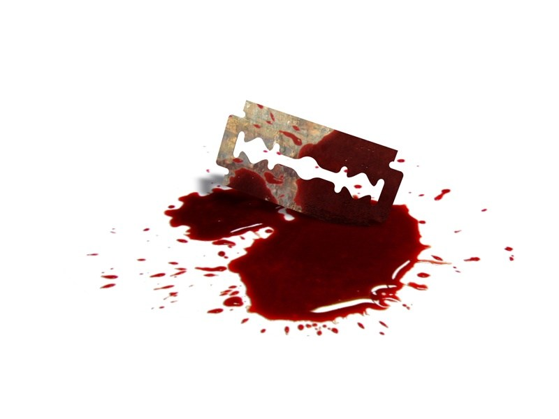 Woman bleeds to death after 'holy' surgical procedure by prophetess to remove 'Sare'