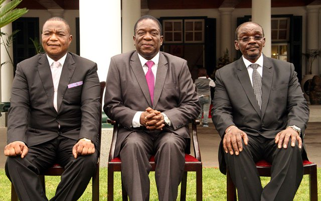 CHIWENGA'S LATEST APPOINTMENT SETS TONGUES WAGGING