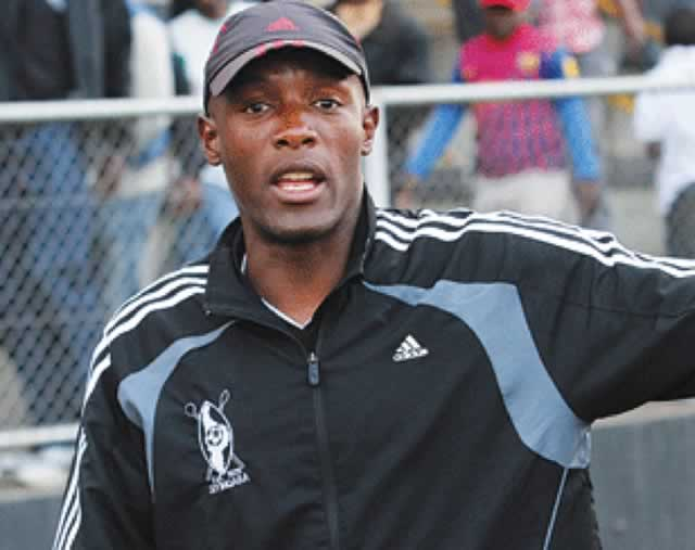YOUNG WARRIORS OUT OF COSAFA U-20 TOURNEY