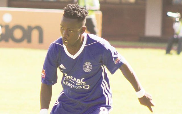 DEMBARE TO RETAIN PLAYERS ??