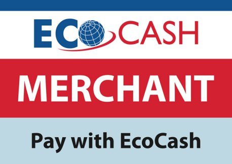 SERVICE STATIONS REFUSING ECOCASH
