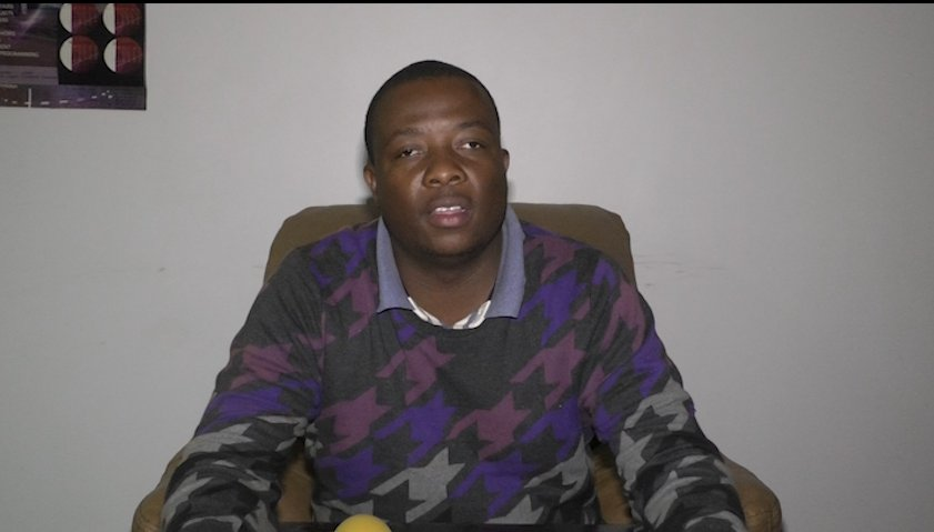 CHIPANGA RELEASED ON BAIL