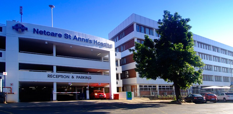 HARARE NURSE FIRED FOR BEING HIV POSITIVE