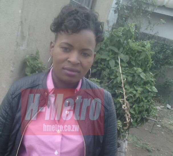 RECIPE FOR DISASTER - DRUG DEALER, MARRIED POLICE OFFICER CLASH IN LOVE TRIANGLE