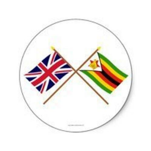 UK DIASPORA SENDS INVESTMENT MISSION TO ZIMBABWE