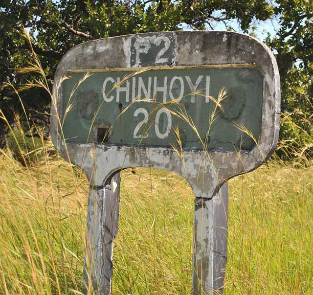 WOMAN GIVES BIRTH IN CHINHOYI TOILET