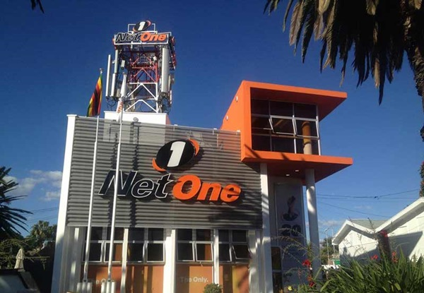 NETONE SIGNS A $71 MILLION DEAL WITH HUAWEI
