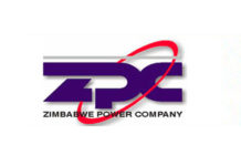 ZPC GETS $116 MILLION FOR HWANGE PROJECT
