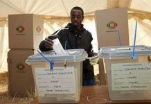 ZIM HEADED FOR EARLY MAKE OR BREAK 2018 ELECTIONS