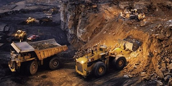 RBZ INCREASES GOLD FACILITY TO $150 MILLION