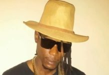 SOULJAH LUV DENIED UK VISA