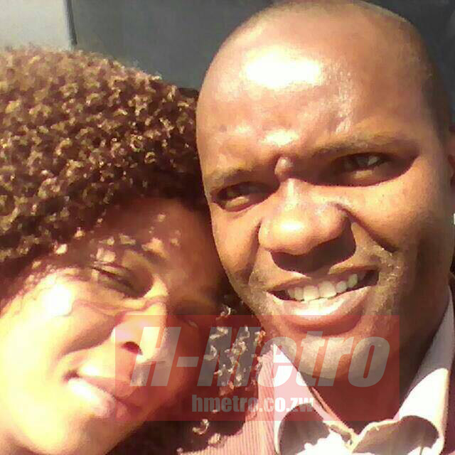 ZIMRA BOSS CAUGHT PANTS DOWN WITH GIRLFRIEND IN A PARKING BAY, RESIGNS !