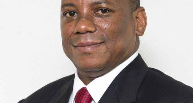 LATEST : NSSA BOARD CHAIRMAN SACKED