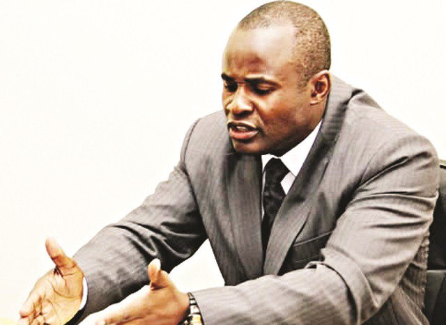 Mliswa Ejected From Parliament, To Be Investigated