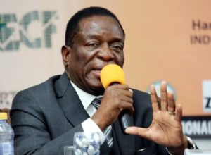 ED warns NGO's to stay out of politics