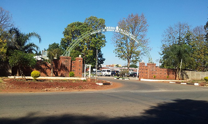 HARARE POLY TO OFFER JOURNALISM DEGREE