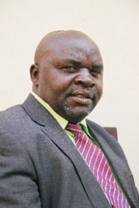 Guruve Chief Chisunga dies in tragic car accident
