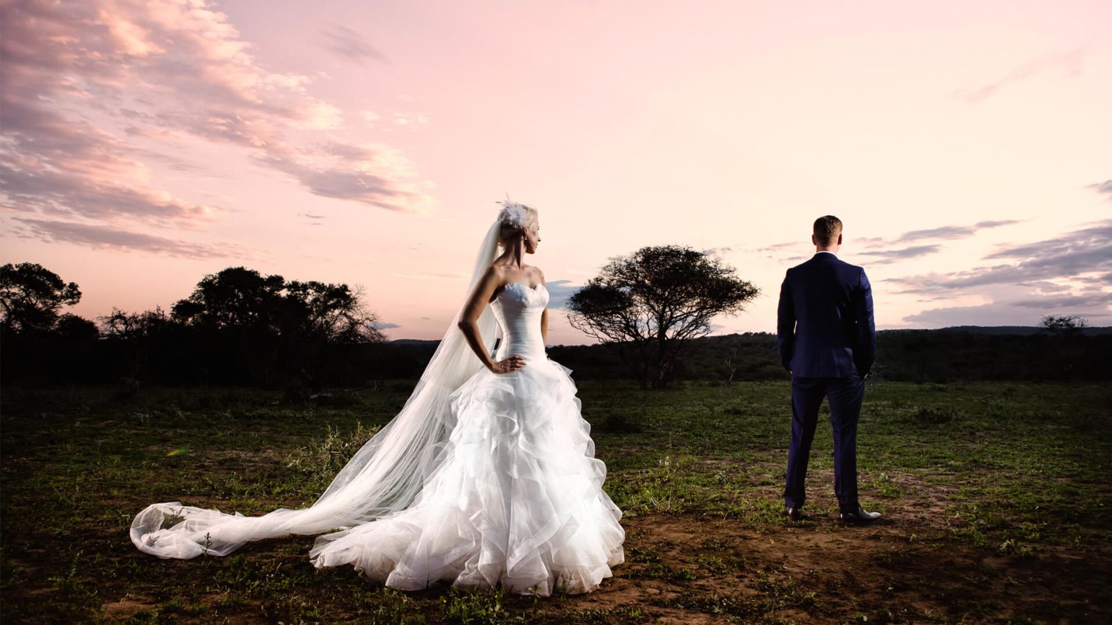 1O THINGS TO TELL YOUR HUSBAND BEFORE THE WEDDING